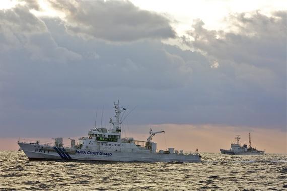 2015-05-29-1432920719-6771121-Senkaku_Islands_dispute_by_Al_Jazeera_English_5.jpg