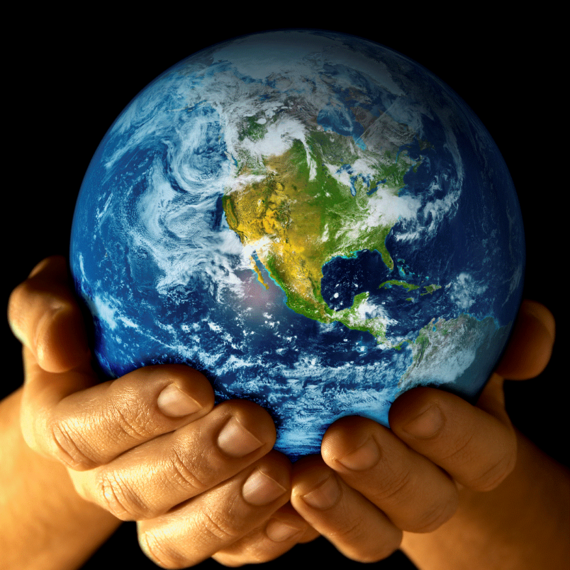 2015-05-30-1432984254-195203-earthday.png