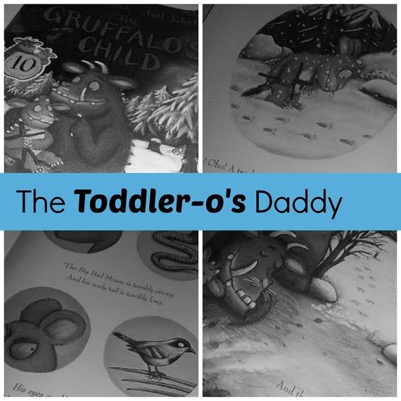 2015-05-30-1433010027-525094-ToddlerosDaddy.jpg