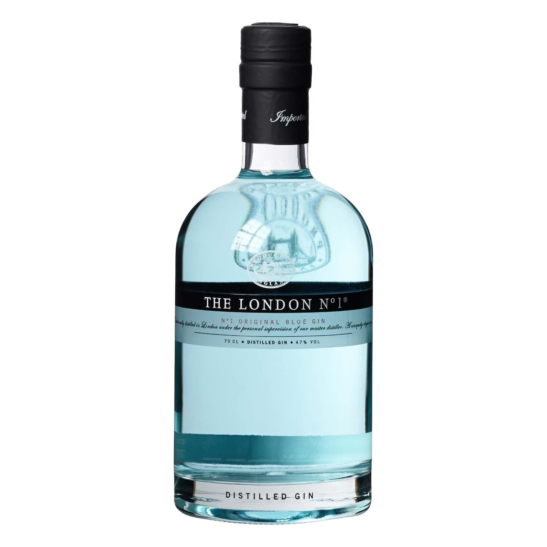 lantenhammer gin blau