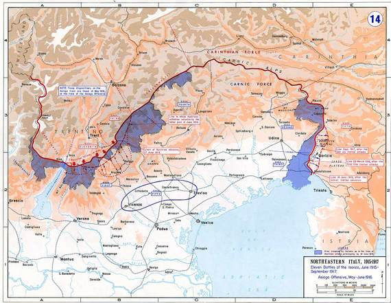 2015-05-31-1433077701-6201363-Italian_Front_19151917.jpg