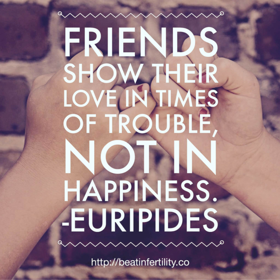 2015-05-31-1433091037-5304665-infertilityfriendship.png