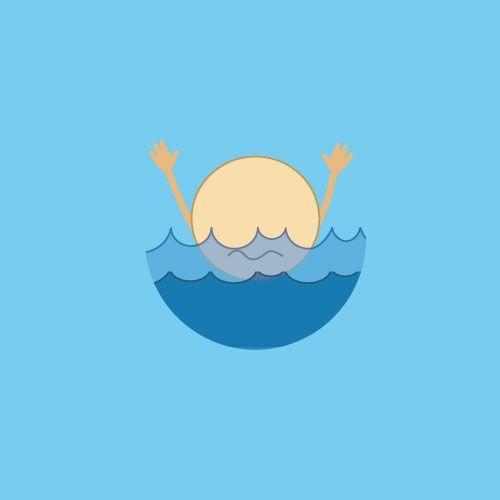2015-05-31-1433114396-2623980-drowning.jpg