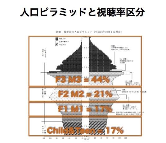 2015-06-01-1433125804-2686445-20150601_sakaiosamu_01.jpg