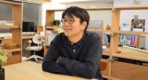 2015-06-01-1433126542-1450234-Yamashiro_B.jpg