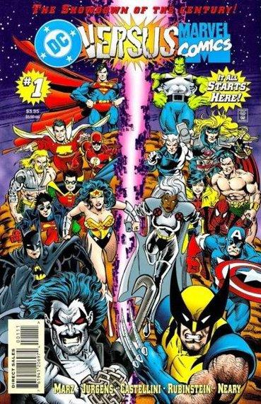 2015-06-01-1433138882-7174963-DC_Versus_Marvel_1.jpg