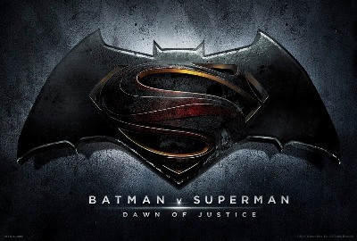 2015-06-01-1433138899-3720046-Batman_v_Superman_logo.jpg