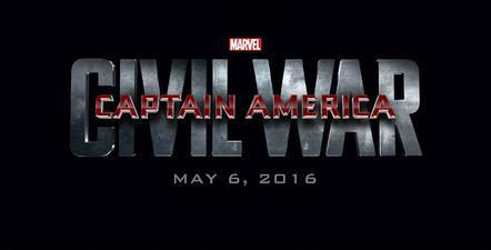 2015-06-01-1433138928-4431921-Captain_America_Civil_War_logo.jpg