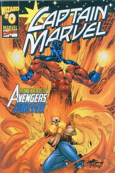 2015-06-01-1433139026-7148314-Captain_Marvel_Vol_4_0.jpg