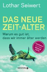 2015-06-01-1433143069-868435-Cover_Seiwert_DasneueZeitAlter.jpg