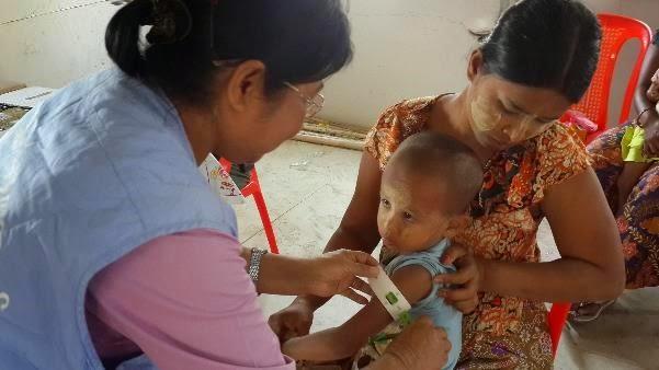 2015-06-01-1433144529-9312515-Myanmar.jpg