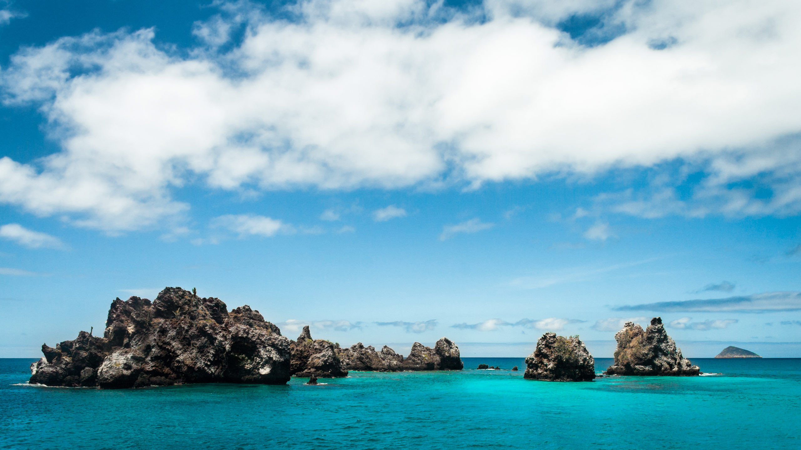 15 reasons you won t forget a trip to the galapagos islands
