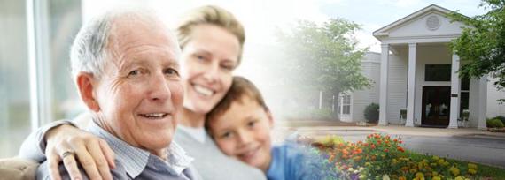 2015-06-01-1433161747-9398517-testimonialsheader1.png