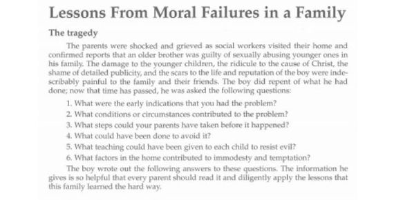2015-06-01-1433175344-2112539-moralfailures.jpg