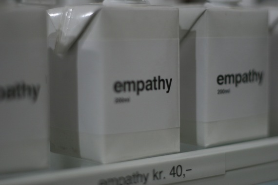2015-06-01-1433177036-770043-empathy.jpg