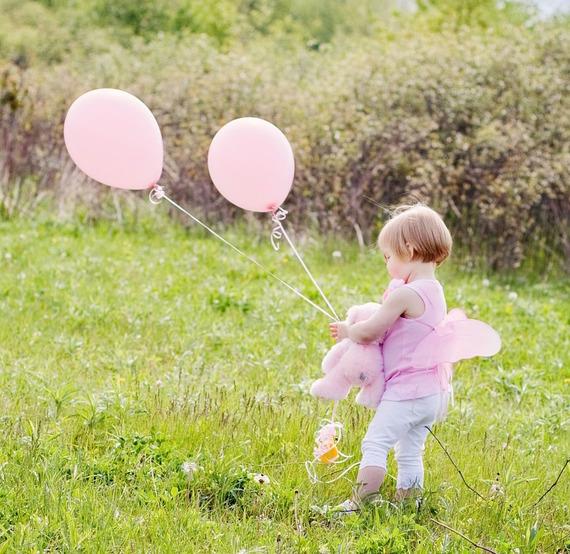 2015-06-01-1433179669-4959272-littlegirlwithballoons626115_1280.jpg