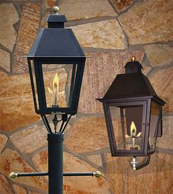 2015-06-01-1433183304-1041963-model2001gaslights.jpg