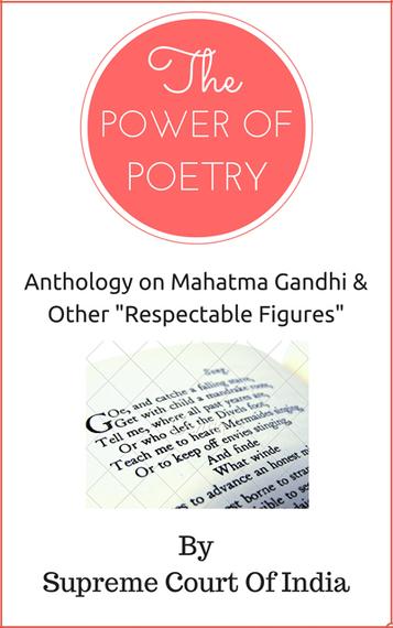 2015-06-01-1433188280-5149798-poetry_400.jpg