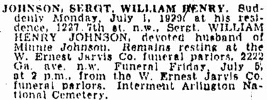 2015-06-01-1433190441-8884249-johnsonobitevenstartdc3jul1929gb2.jpg