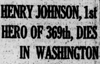 2015-06-01-1433190631-4857132-johnsondeathrptNYAge13july1929newsp.jpg