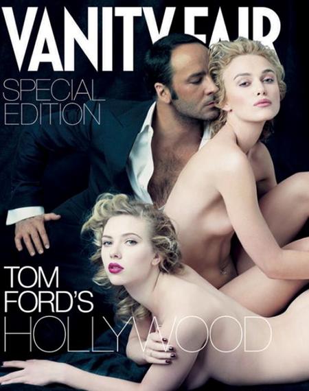 Αποτέλεσμα εικόνας για tom ford vanity fair