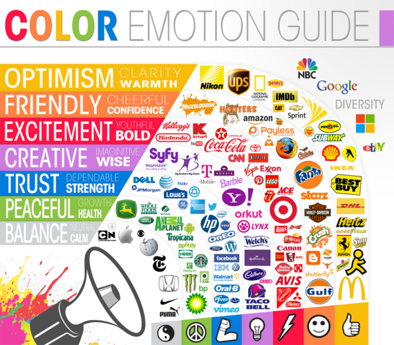 2015-06-01-1433200755-4146906-20130120Color_Emotion_Guide22.png