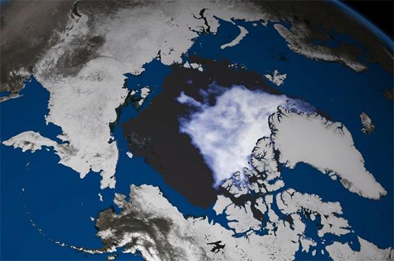 2015-06-02-1433227229-4751650-NOAA_1.png