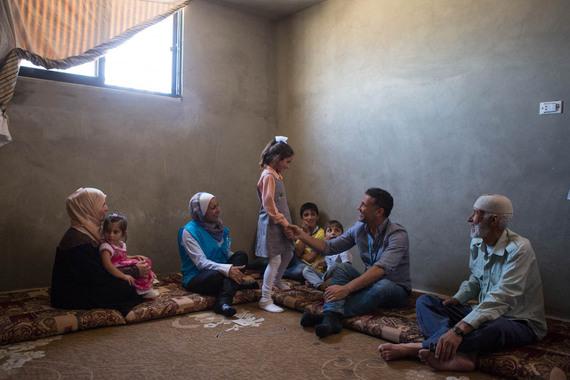 2015-06-02-1433245150-9095401-201505071238UNHCRJordanJMC_6826.jpg