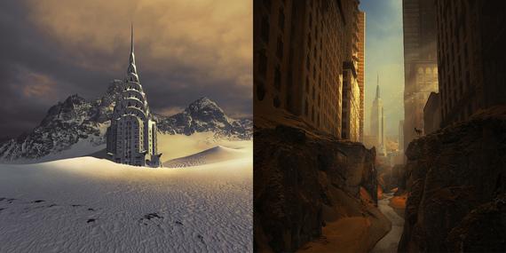 2015-06-02-1433251912-4048143-apocalypse_cover.jpg