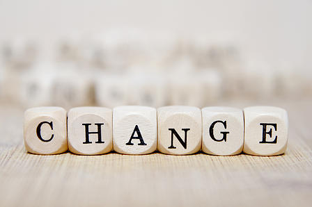 7 Ways to Tell It's Time for a Career Change | H