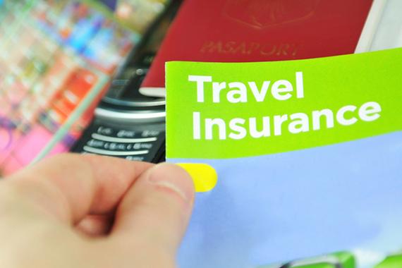 2015-06-02-1433252803-6234477-travelinsurancebrochuredd.jpg