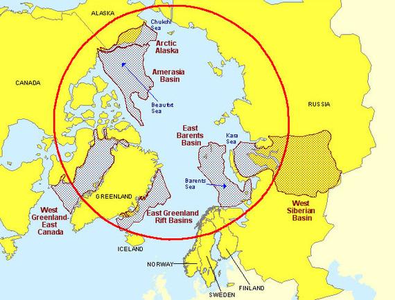 2015-06-02-1433253037-4020986-ArcticResourceBasin.jpg