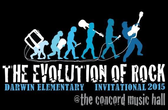 2015-06-02-1433257224-491571-Evolution.jpg