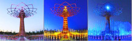 2015-06-02-1433261695-3582141-SlamaMilan1.jpg