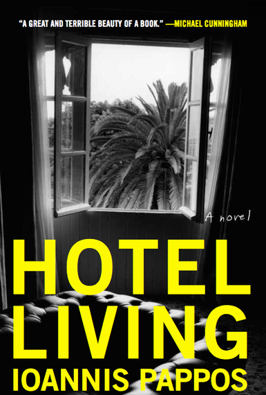 2015-06-02-1433264730-111676-HOTELLIVING1.png