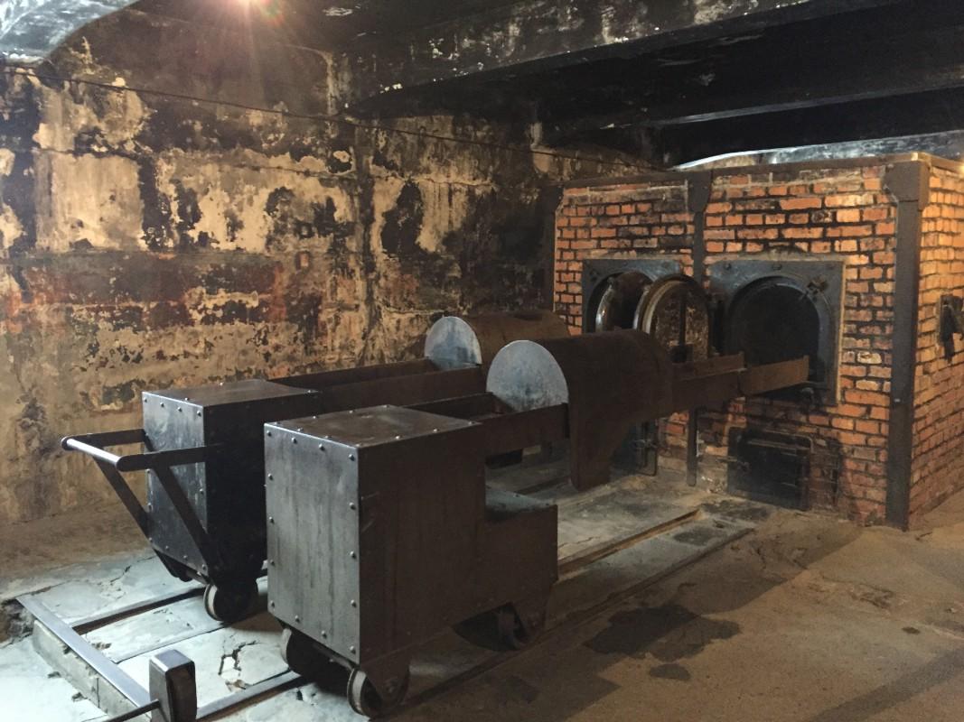 2015-06-02-1433265594-3172305-furnace.jpeg