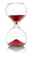 2015-06-02-1433271776-1441517-hourglass.jpg