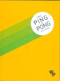 2015-06-02-1433272847-4009499-pingpong.jpg