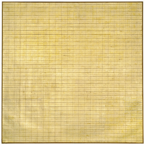 2015-06-02-1433276129-6037734-AgnesMartin1friendship_1963_1.jpg