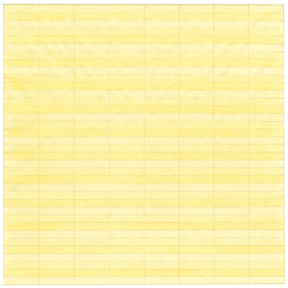 2015-06-02-1433276175-1313871-AgnesMartin2untitled_1977_private_collection_1.jpg