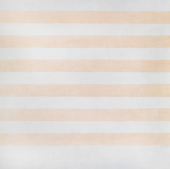 2015-06-02-1433276295-4266556-AgnesMartin4HappyHoliday.jpg