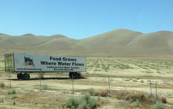 2015-06-02-1433277784-8278040-foodgrowswherwaterflows.jpg