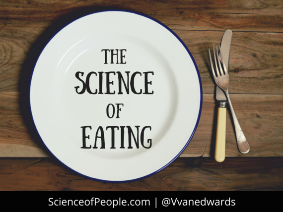 2015-06-02-1433281349-9235272-scienceofeating.png
