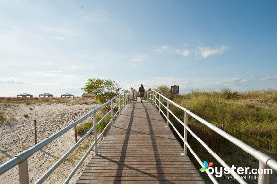 2015-06-02-1433283591-1458844-boardwalk.jpg