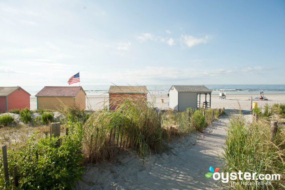 2015-06-02-1433283664-3839396-boardwalk.jpg