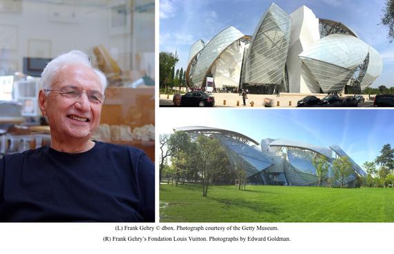 2015-06-02-1433285973-9448776-HP_1_Gehry_Composite.jpg