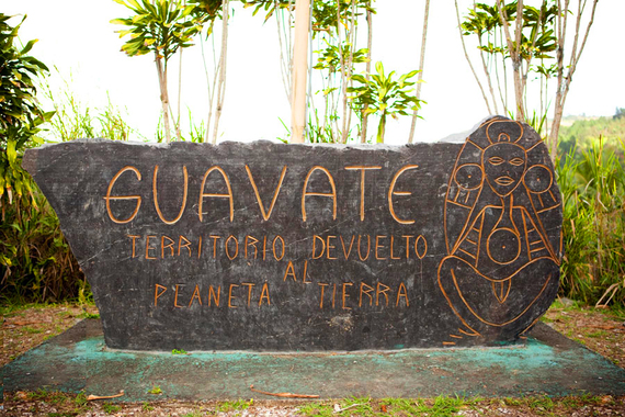2015-06-03-1433310265-1528902-guavate_sign.jpg
