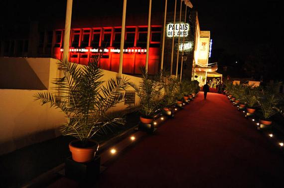 2015-06-03-1433329443-4286769-Dinardbritishfilmfestival.jpg