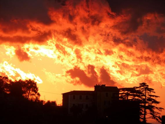 2015-06-03-1433329548-972156-sunsetsanrocco.jpg