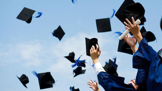 2015-06-03-1433334284-4659803-graduation.jpg